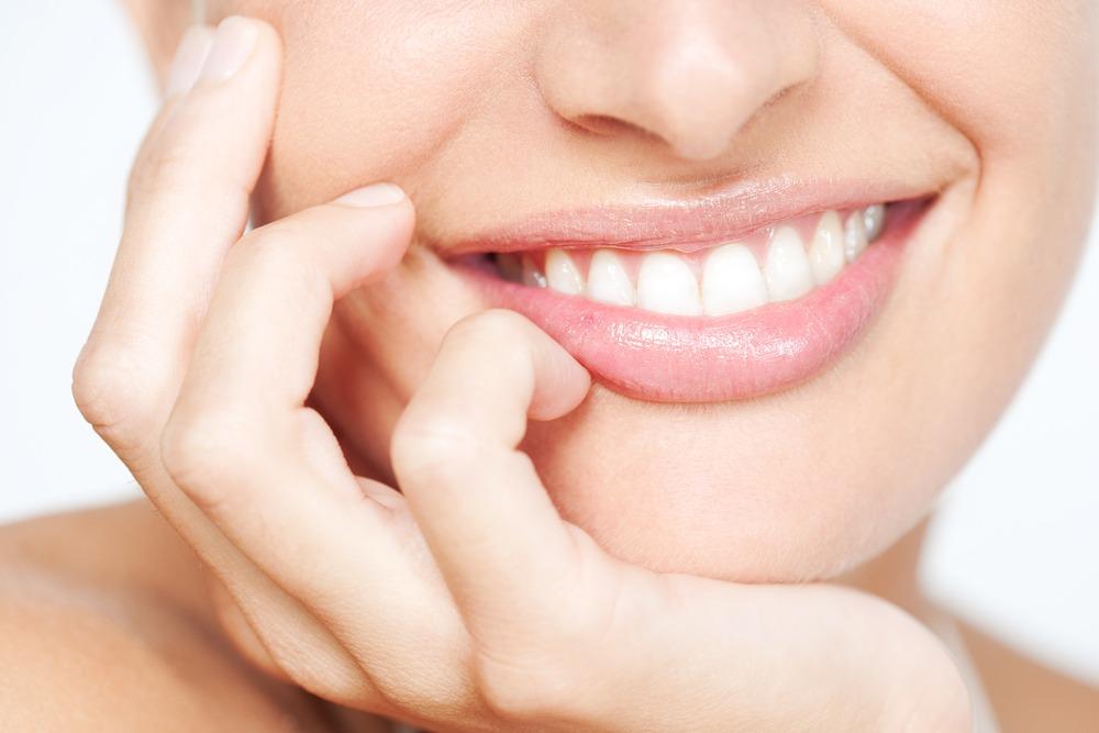 zęby-1